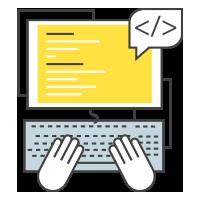 Zajęcia z programowania w Opolu
